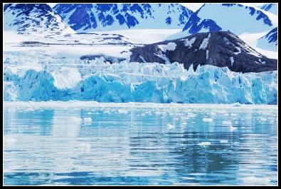 Spitsbergen_iceview3.jpg