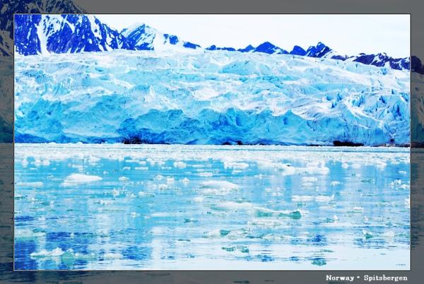 Spitsbergen_iceview2.jpg