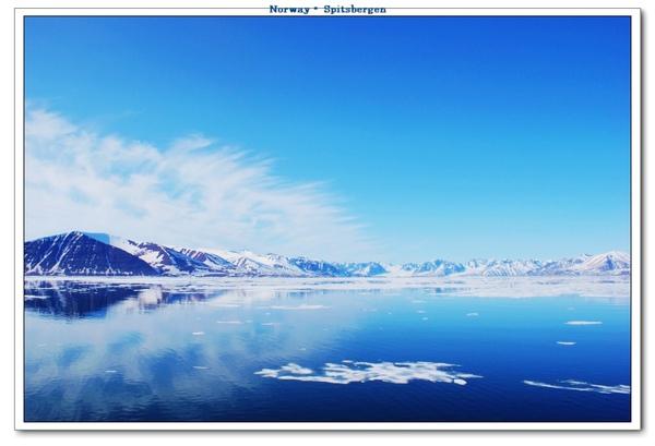 Spitsbergen_iceview4.jpg