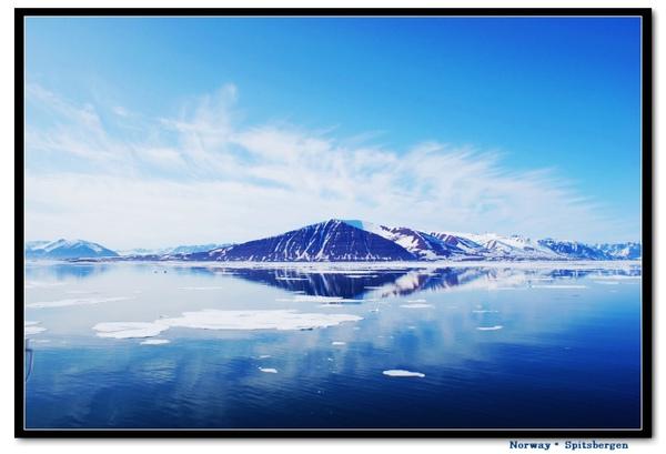 Spitsbergen_iceview5.jpg