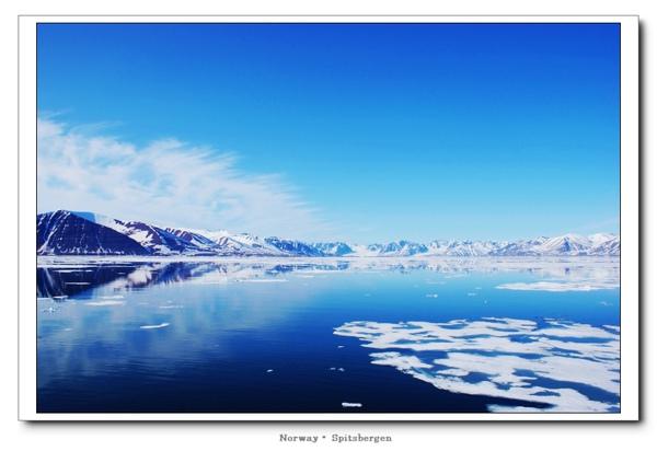 Spitsbergen_iceview6.jpg