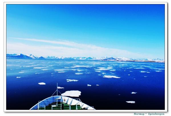Spitsbergen_iceview7.jpg