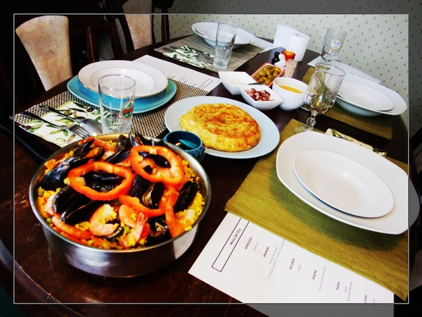 Spainfood_menu.jpg