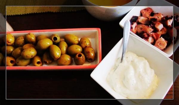 Spainfood_olive.jpg