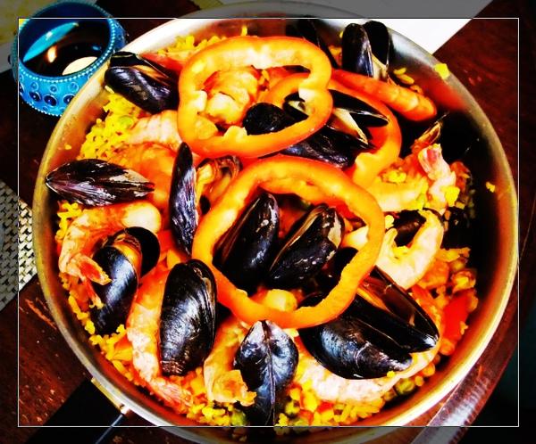 Spainfood_paella.jpg