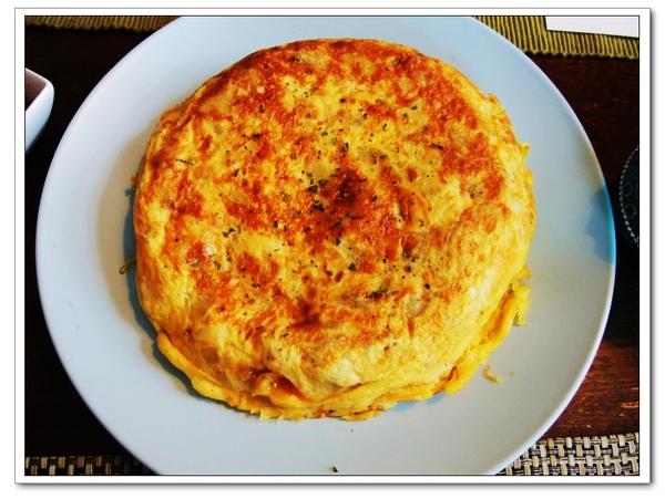 Spainfood_Tortilla.jpg