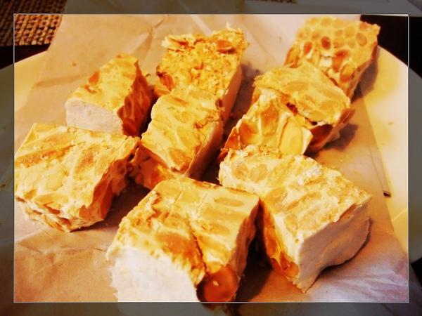 Spainfood_turro.jpg