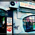 bakery11.jpg