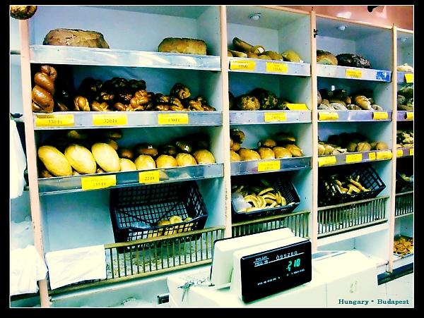 bakery12.jpg
