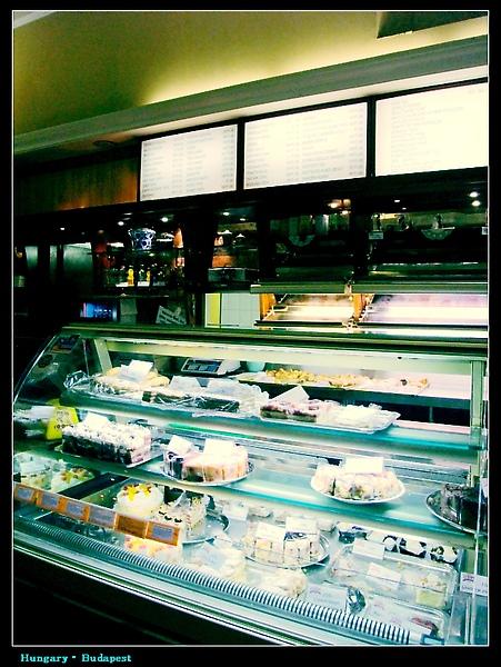 cafeeuropa1.jpg