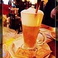 cafevian1.jpg