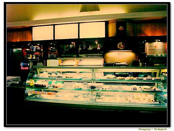 cafeeuropa2.jpg