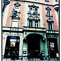centralcafe11.jpg