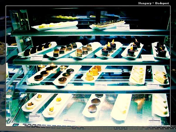 centralcafe13.jpg