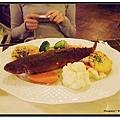 kk21_fish.jpg