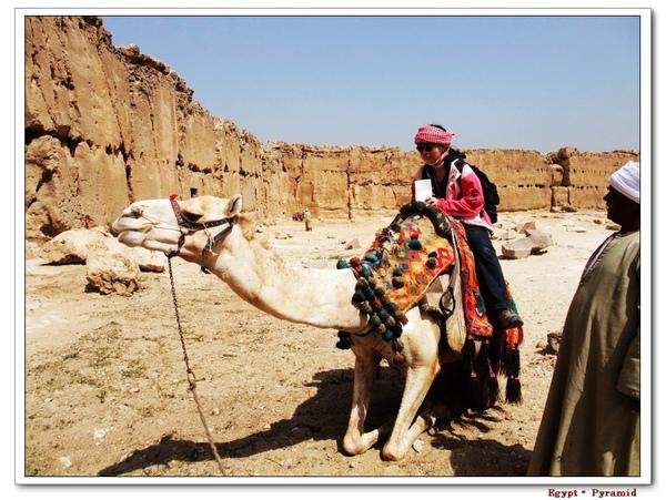 camelride2.jpg