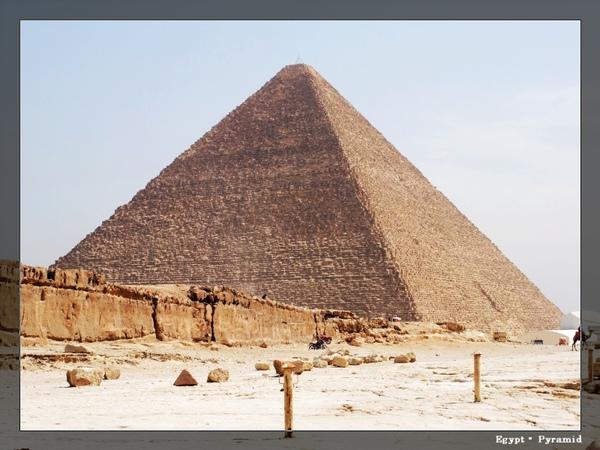 Pyramid_Khufu1.jpg