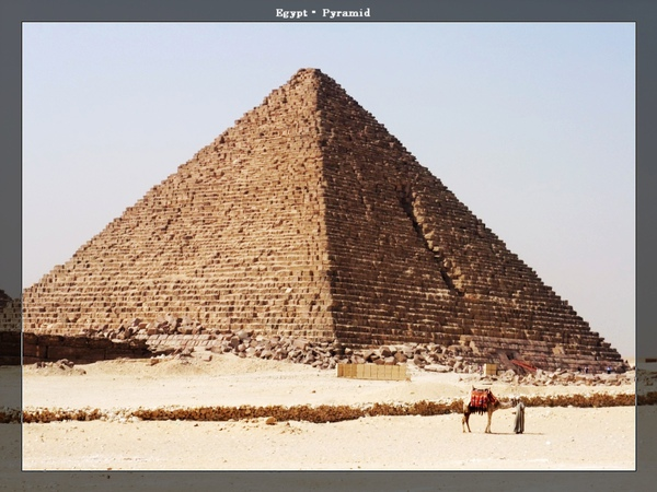 Pyramid_Menkaure1.jpg