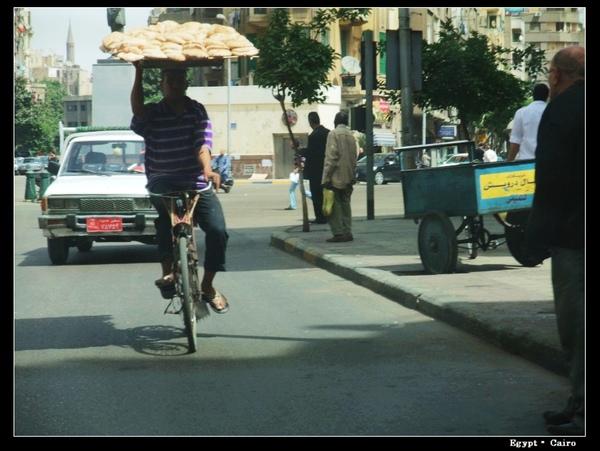 bikeman.jpg