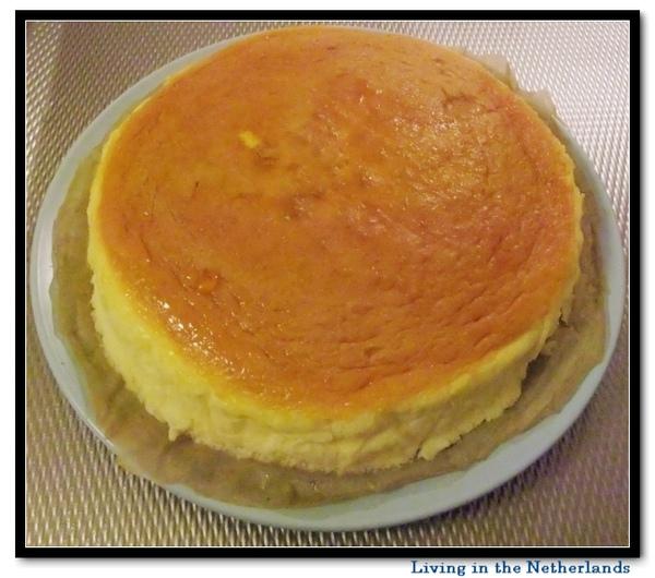 cheese cake1.jpg