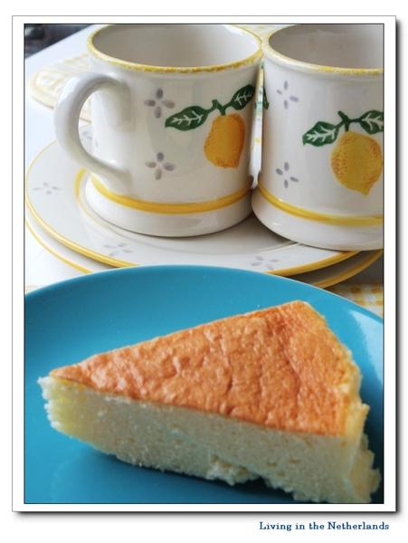 cheese cake2.jpg