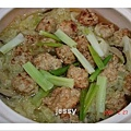 高麗菜肉丸子.jpg