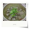 鹹豬肉高麗菜鍋.jpg