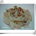 鮪魚沙拉筍.jpg