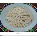 涼拌洋蔥鮪魚.jpg