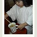 泡咖啡3.jpg