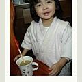 泡咖啡2.jpg