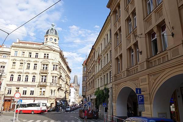 布拉格街景DSC01984.JPG