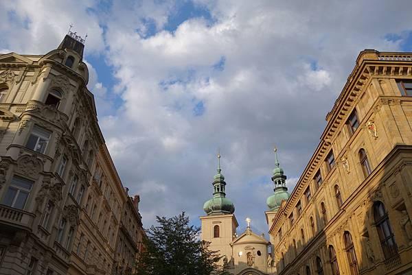 布拉格街景DSC01086.JPG