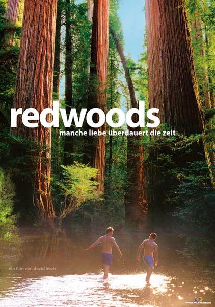 redwoods-movie-poster-1020536812.jpg