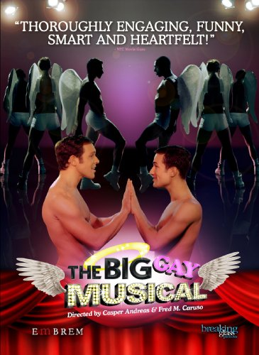 Big Gay Musical DVD.jpg