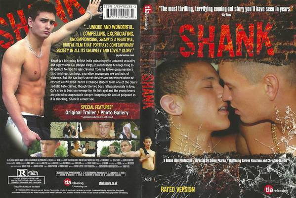 Shank-2009-Front-Cover-25934.jpg