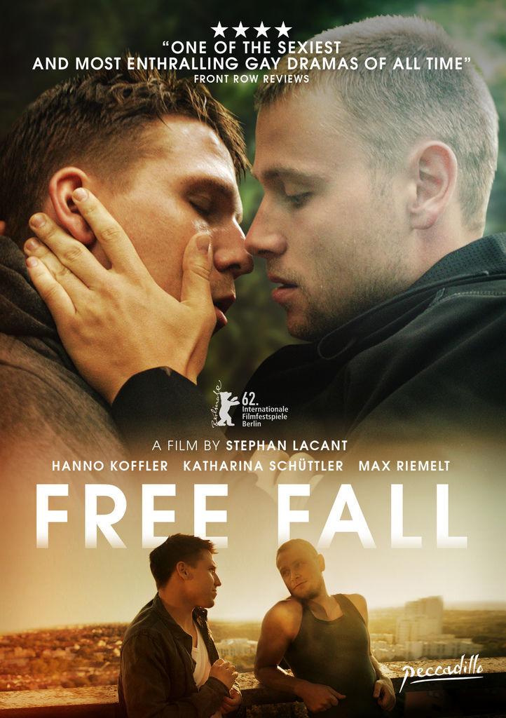 free-fall-dvd.jpg