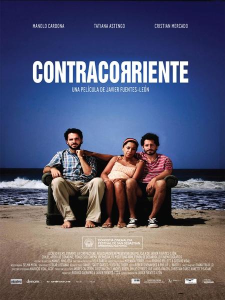 archivos_imagenes_carteles_c_Contracorriente.jpg