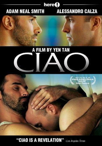 ciao (1).jpg