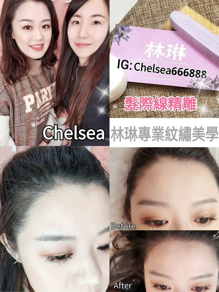c_i51Ud018svc1t9okezlglspe_et5chv.jpg