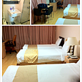 現代商務旅館7