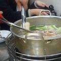 陳玉華奶奶一隻雞3-2