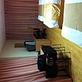 現代商務旅館3
