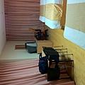 現代商務旅館4