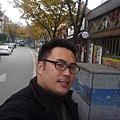 弘大楓葉街3