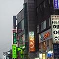 梨大-血拼街3
