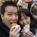 梨大-鹹的雞蛋糕6