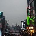 梨大-血拼街2