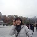 梨花女子大學4