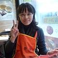 新村-春川辣炒雞排